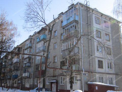 ul-avtomehanicheskaya-18 фото