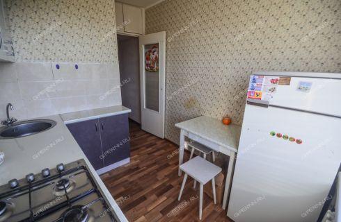3-komnatnaya-ul-nadezhdy-suslovoy-d-4-k4 фото