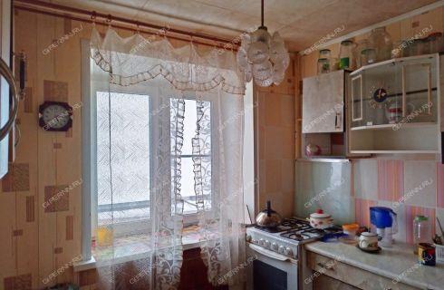3-komnatnaya-gorod-chkalovsk-gorodskoy-okrug-chkalovsk фото