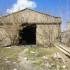 земельный участок под коммерческое использование в Автозаводском районе Нижнего Новгорода