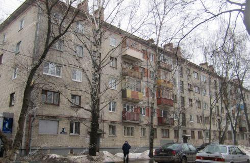 prosp-molodezhnyy-44 фото