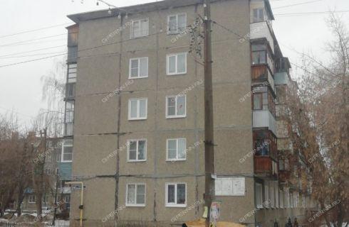 prospekt-dzerzhinskogo-56 фото