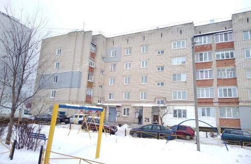 molokozavodskaya-ulica-29 фото