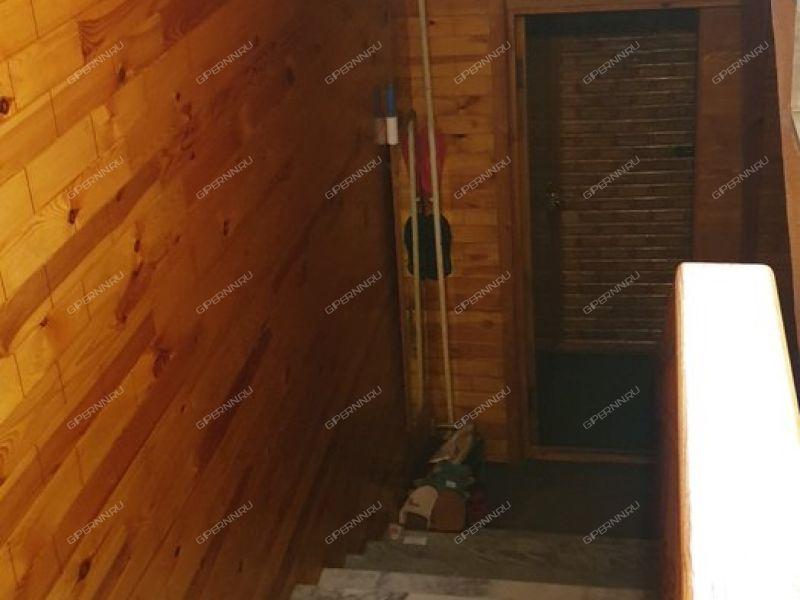 четырёхкомнатная квартира в Холодном переулке дом 2