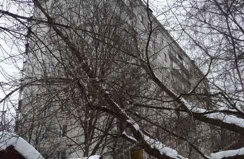 ul-volodarskogo-5 фото