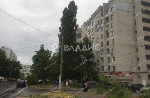 1-komnatnaya-ul-chelyuskincev-d-18 фото